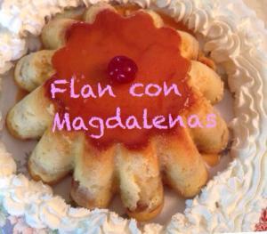 flanconmagdalenas