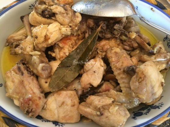 pollo4